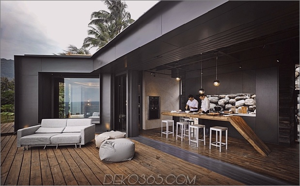 16-Oceanfront-Home-Terraced-Rock-Site.jpg