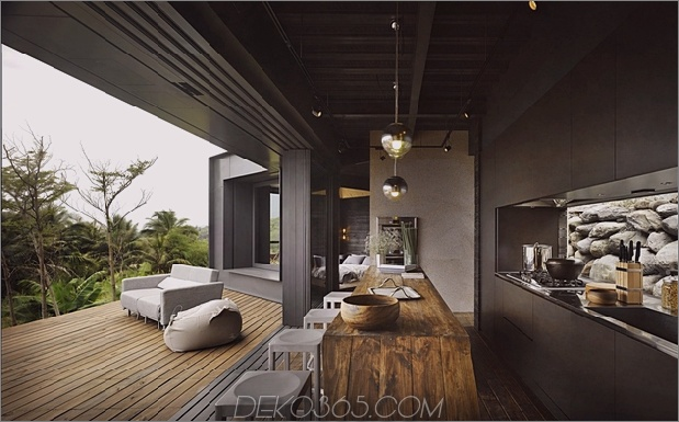 17-Oceanfront-Home-Terraced-Rock-Site.jpg