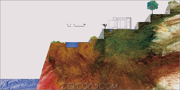 28-Oceanfront-Home-Terraced-Rock-Site.jpg