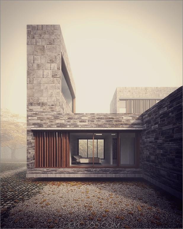 6-minimalistische-Häuser-gestapelte-kreuzweise-Mauerwerk-Volumina-3.jpg