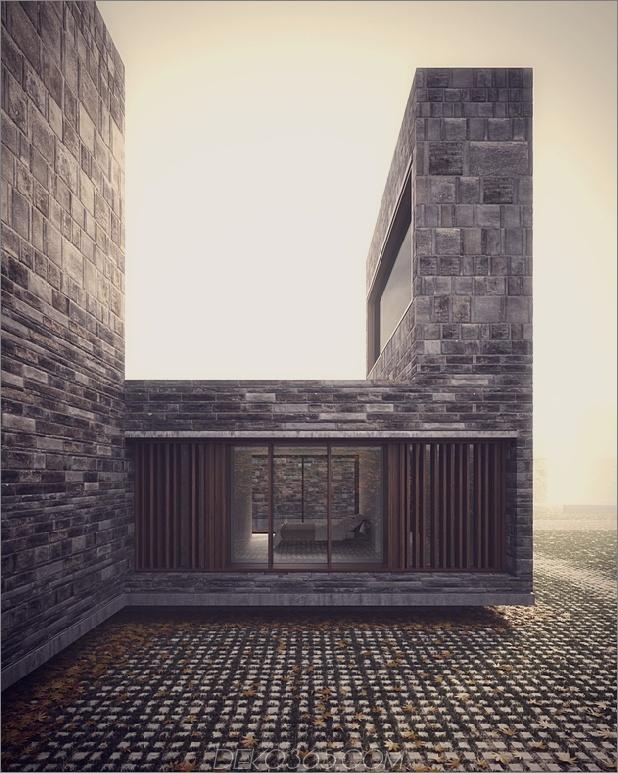 6-minimalistische-Häuser-gestapelte-kreuzweise-Mauerwerk-Volumina-4.jpg
