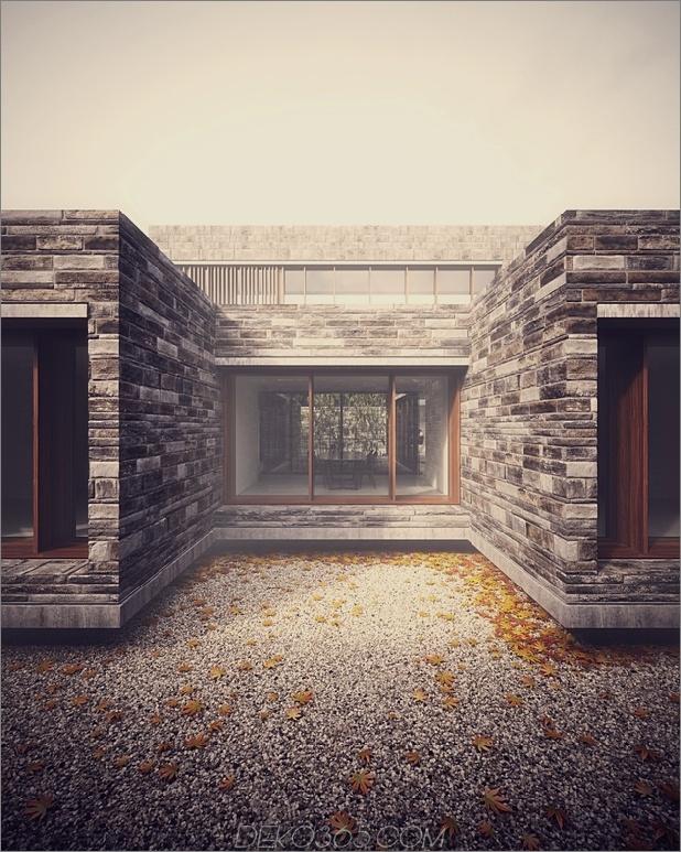 6-minimalistische-Häuser-gestapelte-durchgestrichene Mauerwerk-Volumina 5.jpg