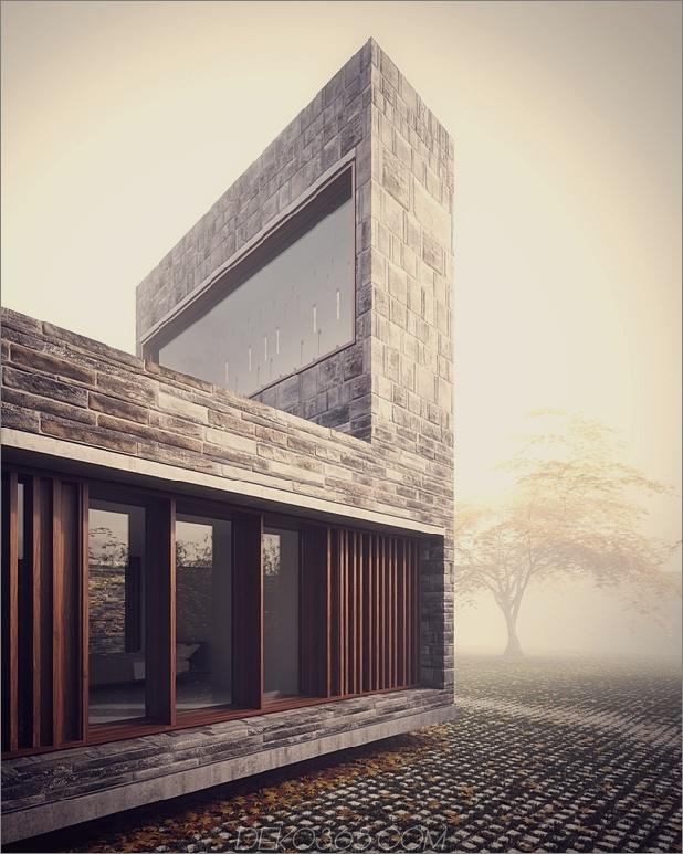 6-minimalistische-Häuser-gestapelt-kreuzweise-Mauerwerk-Volumen-6-Turm.jpg