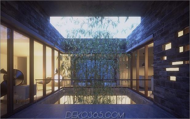 6-minimalistische-Häuser-gestapelte-kreuzweise-Mauerwerk-Volumen-9-Hof.jpg