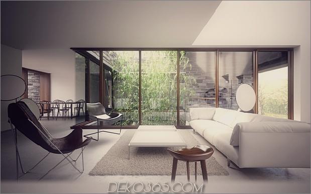 6-minimalistische-Häuser-gestapelte-kreuzweise-Mauerwerk-Volumina-10-social.jpg