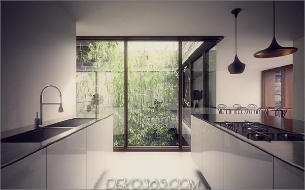 6-minimalistische-Häuser-gestapelte-kreuzweise-Mauerwerk-Volumen-11-Küche.jpg