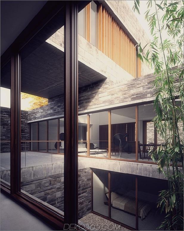 6-minimalistische-Häuser-gestapelt-durchgestrichen-Mauerwerk-Volumen-12-Bett.jpg