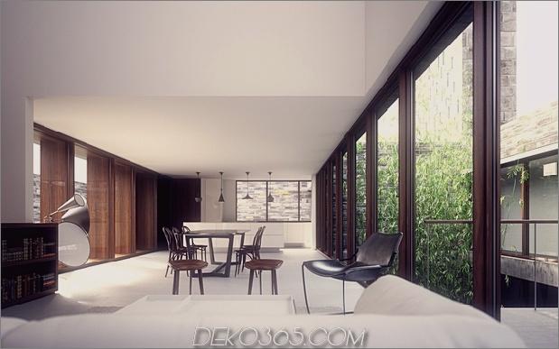 6-minimalistische-Häuser-gestapelte-kreuzweise-Mauerwerk-Volumen-13-social.jpg