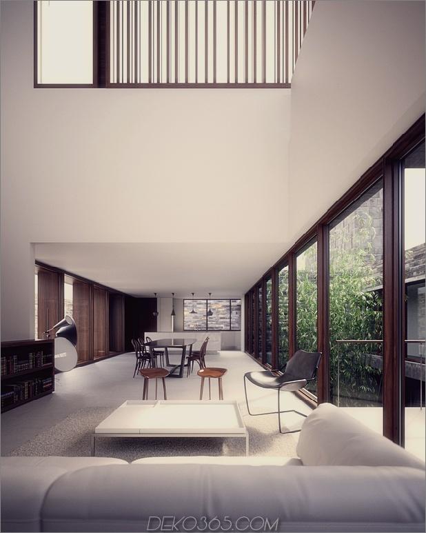 6-minimalistische-Häuser-gestapelte-kreuzweise-Mauerwerk-Volumen-14-social.jpg