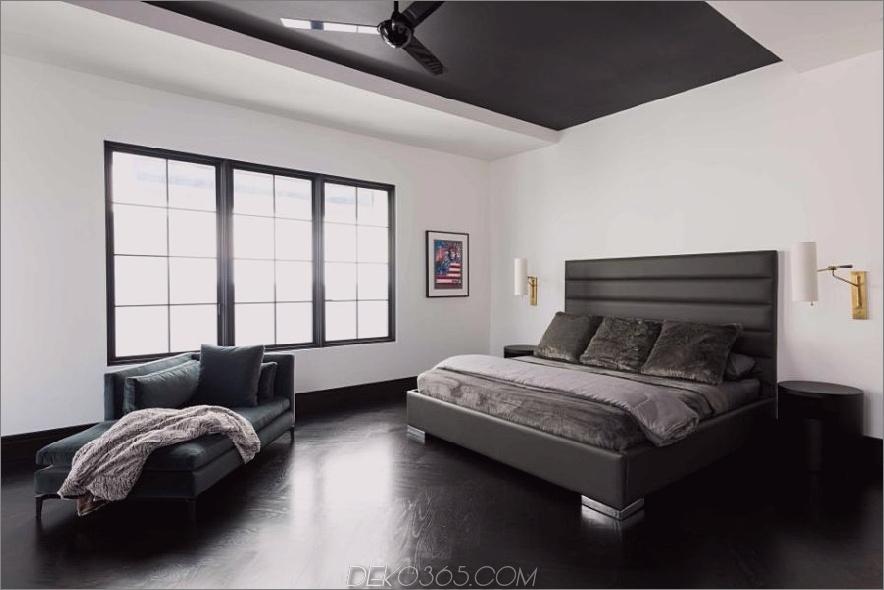 Stilvolle Schlafzimmer-Designs, von denen Sie nie geträumt haben