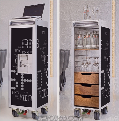 stylish-storage-solutions-for-the-home-office-skypak-2.jpg
