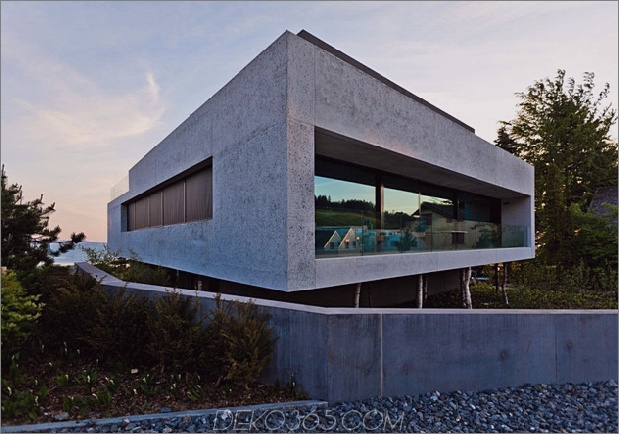 Lots-of-style-space-in-one-cool-betonhaus-3.jpg