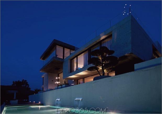 Lots-of-style-space-in-one-cool-betonhaus-4.jpg