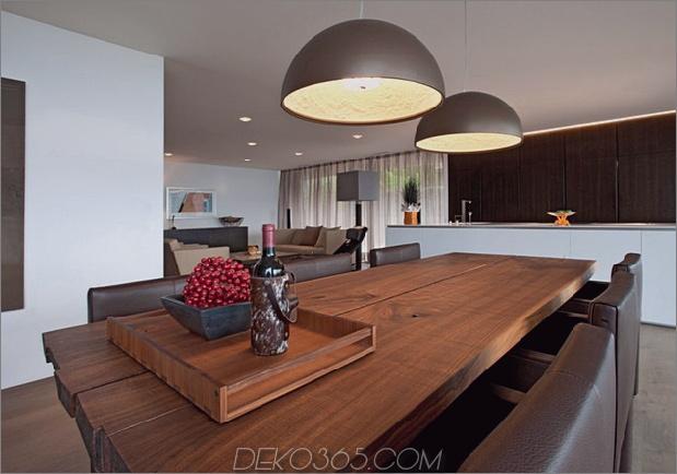 Lots-of-style-space-in-one-cool-betonhaus-6.jpg