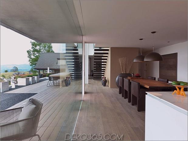 Lots-of-style-space-in-one-cool-betonhaus-7.jpg