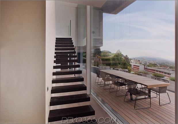 Lots-of-style-space-in-one-cool-betonhaus-8.jpg