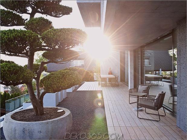 Lots-of-style-Raum-in-Einem-Kaltbeton-Haus-10.jpg