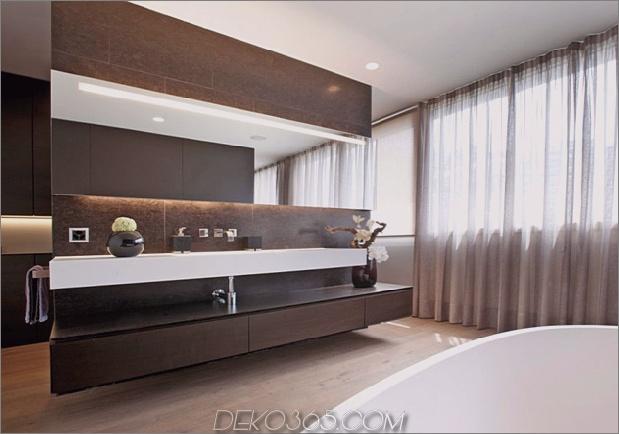 Lots-of-style-space-in-one-cool-betonhaus-11.jpg