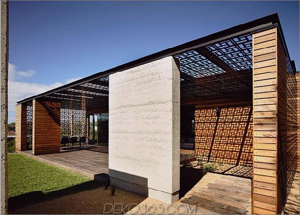 Strandhaus-geometrische-schirme-gebaut-Sanddünen-5-entry.jpg