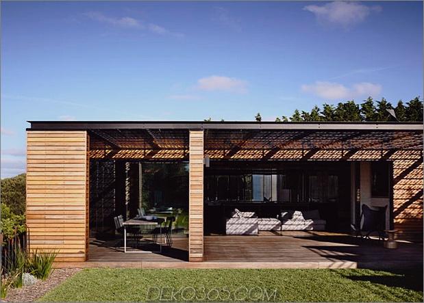 Strandhaus-geometrische-schirme-gebaut-Sanddünen-6-entry.jpg