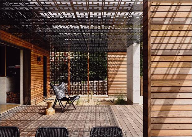 Strandhaus-geometrische-schirme-gebaut-Sanddünen-7-terrace.jpg