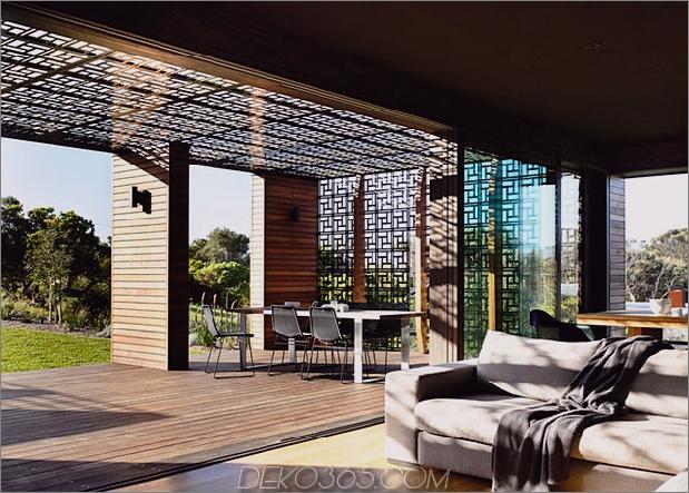 Strandhaus-geometrische-schirme-gebaut-Sanddünen-10-living.jpg