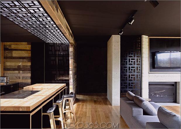 Strandhaus-geometrische-schirme-gebaut-Sanddünen-12-social.jpg
