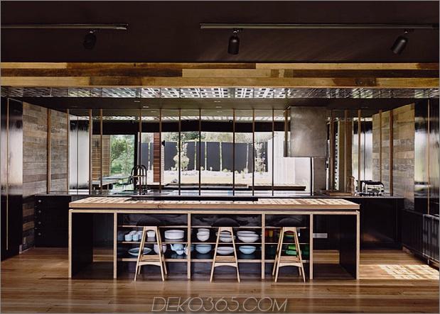 Strandhaus-geometrische-schirme-gebaut-Sanddünen-13-kitchen.jpg