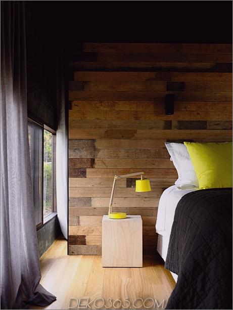 Strandhaus-geometrische-schirme-gebaut-Sanddünen-14s-bed.jpg