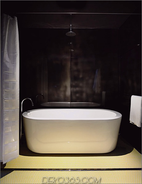 Strandhaus-geometrische-schirme-gebaut-Sanddünen-15s-bath.jpg