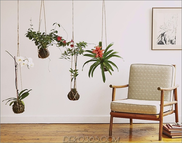 magische sphären der stringkunst 9 thumb 630xauto 64694 String Gardens: Magische Sphären der modernen Kunst für Ihr Zuhause