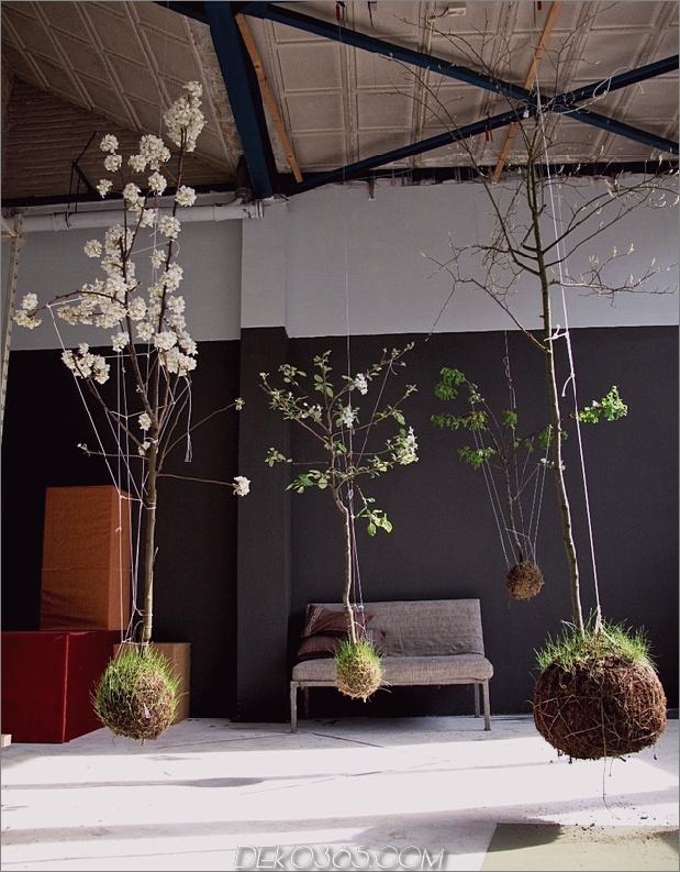 magische sphären der stringkunst 6 thumb autox808 64690 String Gardens: Magische Sphären der modernen Kunst für Ihr Zuhause