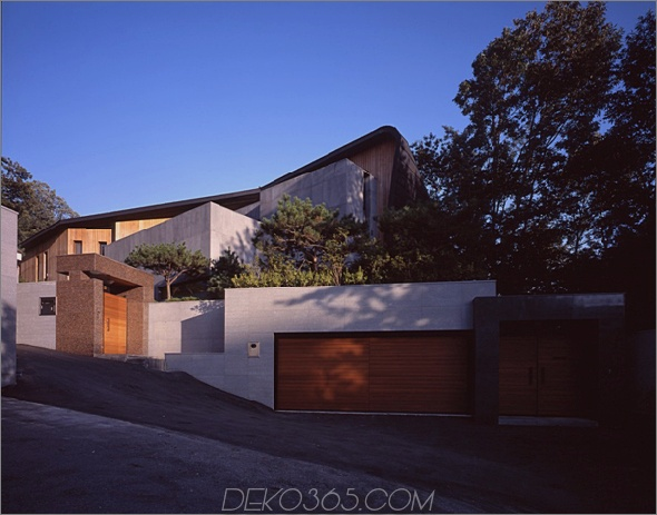 z-house-2.jpg