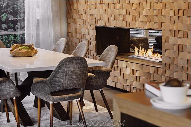 super-cosy-elegant-haus-handwerkskunst-rustikale-elemente-3-dining.jpg