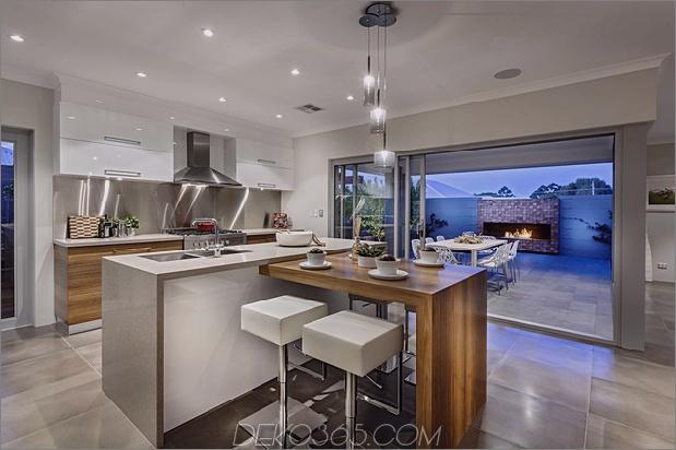 super-cosy-elegant-home-handwerkskunst-rustikale-elemente-5-kitchen.jpg