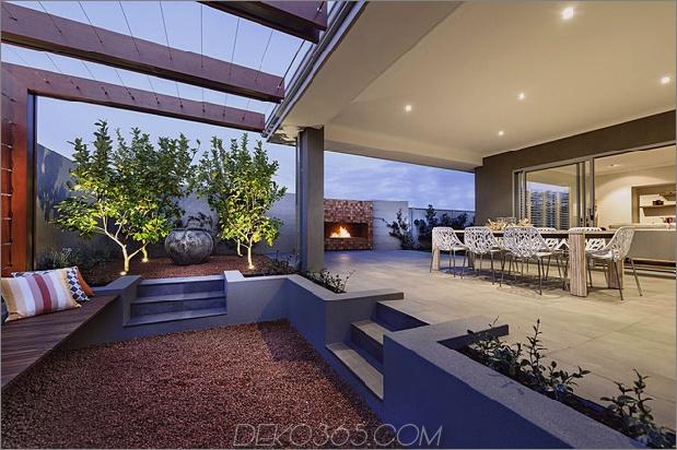 super-cosy-elegant-haus-handwerkskunst-rustikale-elemente-6-terrasse.jpg