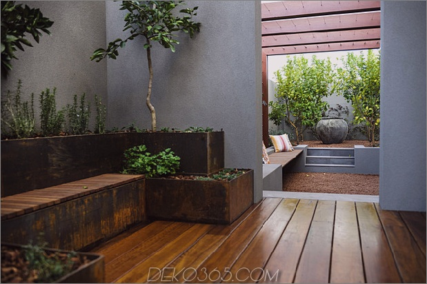 super-cosy-elegant-haus-handwerkskunst-rustikale-elemente-7-garden.jpg