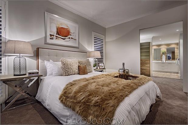 super-cosy-elegant-home-handwerkskunst-rustikale-elemente-10-bed.jpg