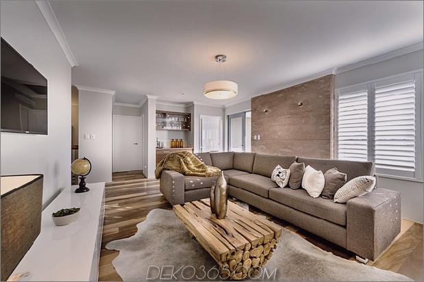 super-cosy-elegant-haus-handwerkskunst-rustikale-elemente-12-upstairs.jpg
