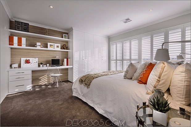super-cosy-elegant-haus-handwerkskunst-rustikale-elemente-13-bett.jpg