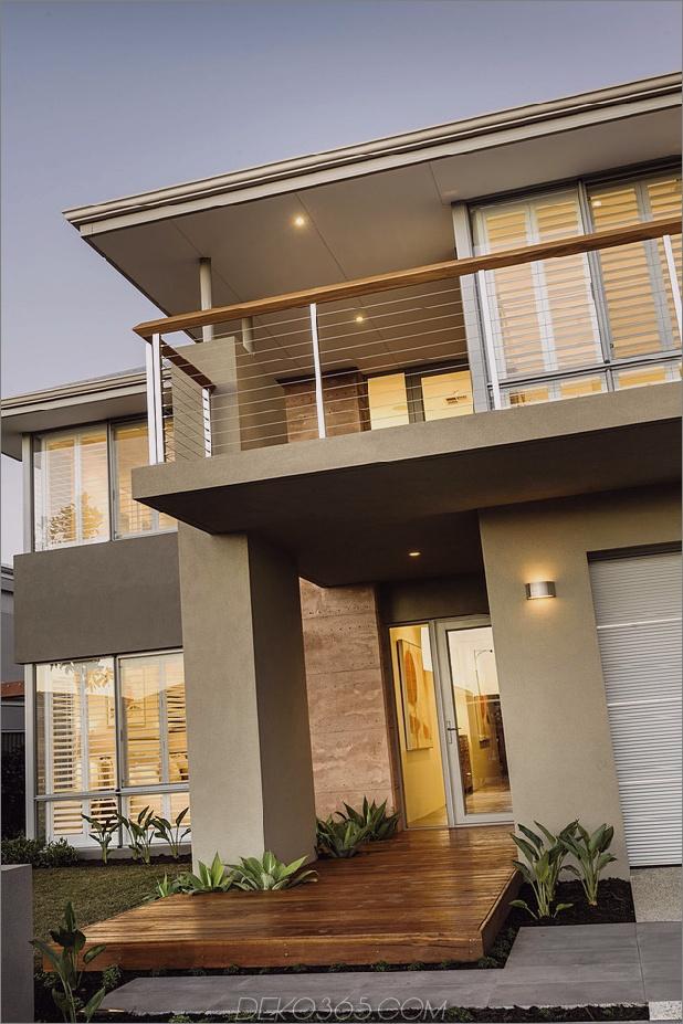 super-cosy-elegant-haus-handwerkskunst-rustikale-elemente-15-exterior.jpg