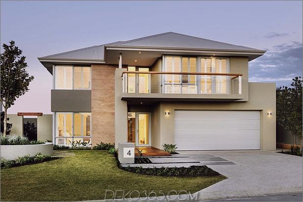 super-cosy-elegant-haus-handwerkskunst-rustikale-elemente-16-exterior.jpg