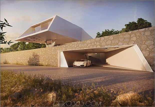freitragende-Küsten-Heimat-mit-minimalistischen-weißen-Interieurs-3.jpg