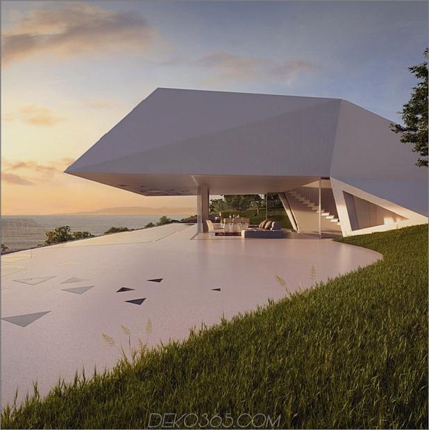 freitragende-Küsten-Heimat-mit-minimalistischen-weißen-Interieurs-4.jpg