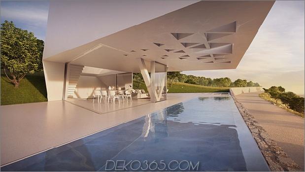 freitragende-Küsten-Heimat-mit-minimalistischen-weißen-Interieurs-5.jpg