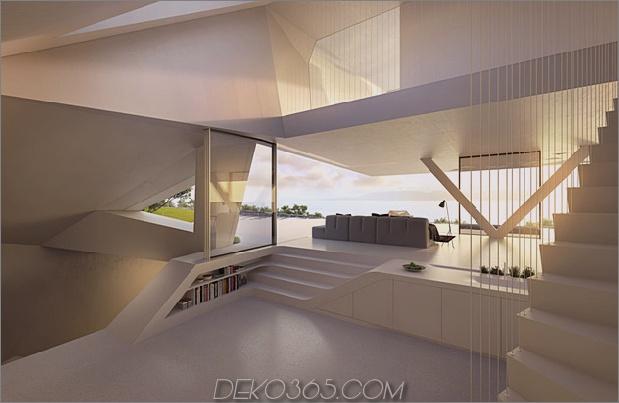freitragende-Küsten-Heimat-mit-minimalistischen-weißen-Interieurs-6.jpg