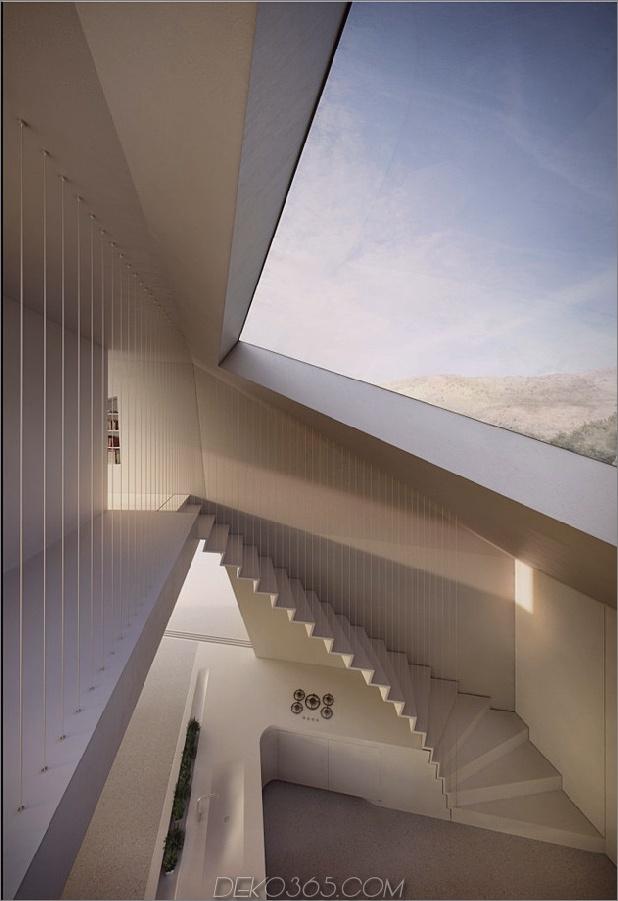 freitragende-Küsten-Heimat-mit-minimalistischen-weißen-Interieurs-7.jpg