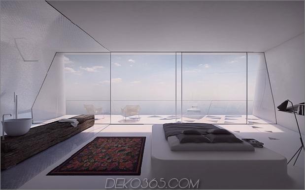 freitragende-Küsten-Heimat-mit-minimalistischen-weißen-Interieurs-8.jpg