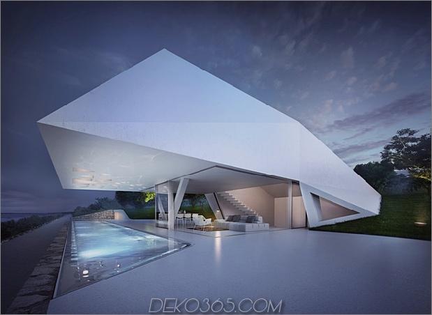 freitragende-Küsten-Heimat-mit-minimalistischen-weißen-Interieurs-9.jpg