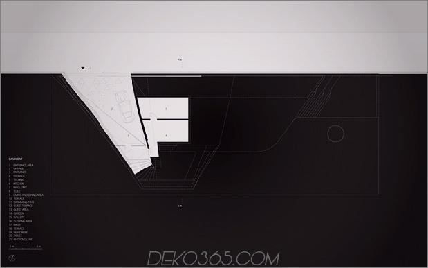 freitragende-Küsten-Heimat-mit-minimalistischen-weißen-Interieurs-10.jpg